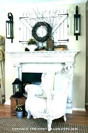 decor above fireplace mantel decoration above fireplace pictures for over the fireplace above fireplace decor over