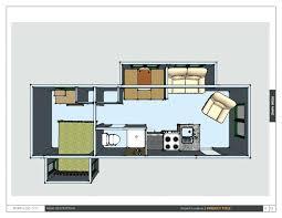mini house plans. Mini Home Floor Plans Homes Awesome Baby Nursery Tiny House