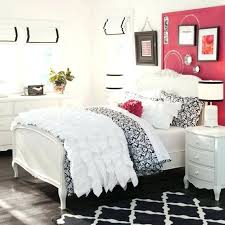 bedroom ideas for teenage girls black and white. Black And White Teen Room Teenage Girl Bedding Girls  Ideas Grey . Bedroom For