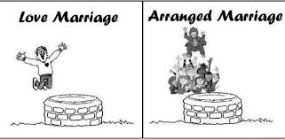 marriage clipart essay on love marriage and arranged marriage