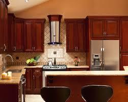Diamond Kitchen Cabinets Lowes Diamond Kitchen Cabinets Design Porter