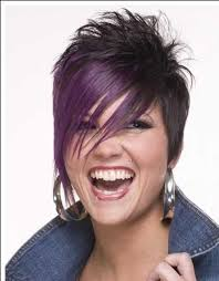 21 Short and Spiky Haircuts For Women   Styles Weekly likewise 40 Spiky Hairstyles For Men   Bold And Classic Haircut Ideas likewise 30 Spiky Hairstyles for Men in Modern Interpretation besides  likewise Achieve Amazing Spiky Hairstyles for Men additionally 20 Best Short Spiky Hairstyles You Can Try Right Now together with  further 12 short spiky haircut for women with long side swept bangs as well  additionally  further 40 Cool Men Hairstyles 2015   Mens Hairstyles 2017. on long spiky haircuts