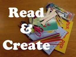 Words With Moo Read Create Moo Wpl Kids