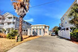 garden city sc. $349,900. 126 Rainbow Drive Garden City, SC 29576 City Sc