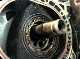 rx8 engine diagram rx8 image wiring diagram 2005 mazda rx8 rotary engine wiring diagram for car engine on rx8 engine diagram