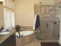 bathroom remodeling tucson. Modren Bathroom Tucson Bathroom Remodel Corner Throughout Remodeling