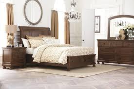 Queen Bedroom Suite Mirfield Bedroom Suite Hom Furniture Furniture Stores In