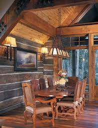 cabin lighting ideas. 700 Best Montana Style Refined Rustic Images On Pinterest Log Cabin Lighting Ideas O