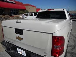 Covers: Chevrolet Truck Bed Covers. 2007 Chevy Colorado Truck Bed ...