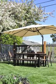 ikea patio furniture reviews. Ikea Outdoor Patio Furniture. Best 25+ Ideas On Pinterest | Flooring Furniture Reviews E