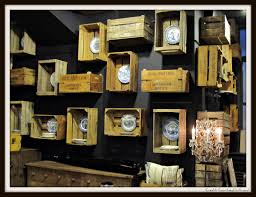 packing crate furniture. I Loved The Idea Of Using Packing Crates With Crate Furniture