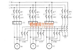 auto transformer starter circuit diagram facbooik com Auto Transformer Starter Wiring Diagram auto transformer starter circuit diagram facbooik auto transformer starter wiring diagram