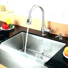 black cast iron sink black cast iron kitchen sink black cast iron sink cast iron kitchen