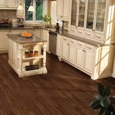 hdf laminate flooring fit wood look residential manhattan gany uniboard