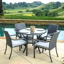 patio furniture las vegas clearance wicker patio furniture sets the home depot patio dining tables on