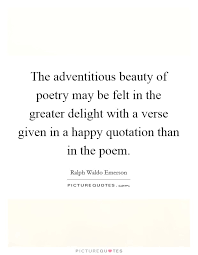 Beauty Poetry Quotes Sayings Beauty Poetry Picture Quotes
