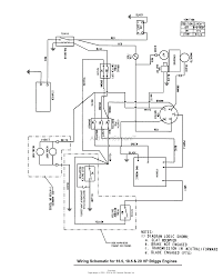 Murray ultra 17 5 wiring diagram tractor ignition switch wiring