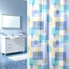 square shower curtain rings interior brown fabric shower curtains white linen shower curtain dark grey bathtub square shower curtain