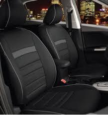 toyota corolla 2015 interior seats. toyota corolla katzkin leather seat upholstery kit 2015 interior seats