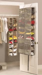 examplary design cleaning supplies door hanging shoe hanging shoe organizer uses and shoe organizers in hanging