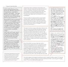 homeschooling persuasive essay persuasive essay on homeschooling ineffective