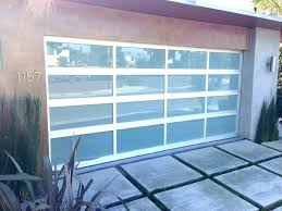 automatic garage door installation automatic garage door opener installation garage door opener costs automatic garage