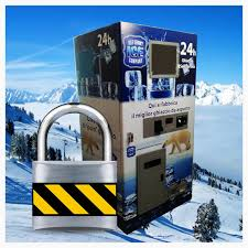 Everest Ice Vending Machine Simple Ice Vending Machines Holaklonecco