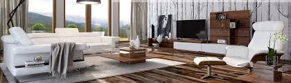 Houzz Furniture Best Kitchen Design Houzz Decorations Ideas