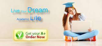 essay writing service get custom essay help online order essay