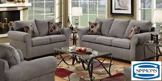Discount Living Room Furniture Store