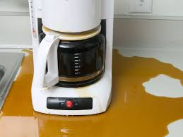 office coffee machine. Perfect Machine The Coffee May Be Safe But Your Office Machine Loaded With  Bacteria  Food U0026 Wine Throughout C