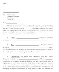 Real Estate Purchase Agreement Template Inspiration Free Simple Land Purchase Agreement Form With Vehicle Property Real