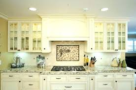 gas stove top cabinet. Stove Top Cabinet Range Hoods Reviews Hood Ideas Kitchen . Gas G