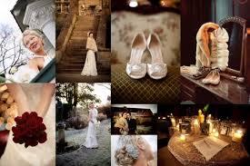 modern vintage wedding. Wedding Looks We Love Modern Vintage
