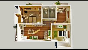 Small 2 Bedroom House Plans And Designs Home Design Free Small 2 Bedroom House Plans Decorating Ideas
