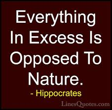 Hippocrates Quotes And Sayings With Images LinesQuotes Mesmerizing Hippocrates Quotes