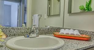 La Veranda at Polly Lane - 2 Reviews | Lafayette, LA Apartments for Rent |  ApartmentRatings©