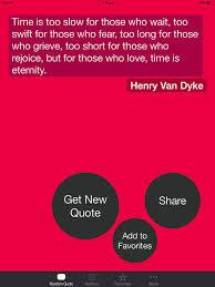 Love Quotes App Impressive Famous Love Quotes App Price Drops