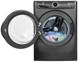 electrolux washer. click to change image. electrolux washer 1