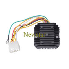 honda cb 750 wiring honda automotive wiring diagrams description honda cb wiring
