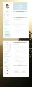 Free Resume Templates Mac Delectable Resume Templates On Microsoft Word 48 Mac Template Application