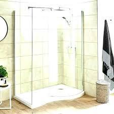 curved shower door curved glass shower doors curved sliding glass shower door curved shower door curved shower door