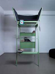 Image Functional Tur Tur Functional Furniture Piece For Small Spaces Flavorwire Tur Tur Functional Furniture Piece For Small Spaces Digsdigs