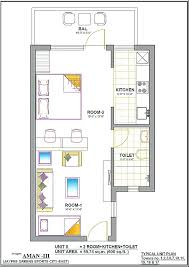 300 square feet apartment apartment sq ft house plans in elegant square feet house plans