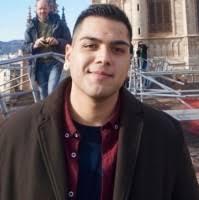 Alex Simental - Implementation Specialist - Insight Global   LinkedIn