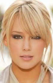 Finding A New Hairstyle best 25 fringe hairstyles ideas brunette bangs 1843 by stevesalt.us
