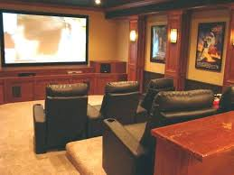 basement theater ideas. Basement Theater Ideas Movie Small Home Popular Design Luxury At