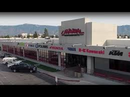 <b>ChapMoto</b>.com - <b>Motorcycle Parts</b> and Accessories Super Store
