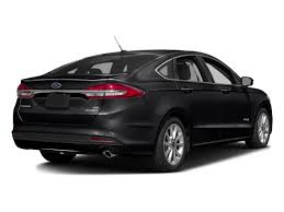 2018 ford order bank. exellent 2018 new 2018 ford fusion hybrid se to ford order bank p