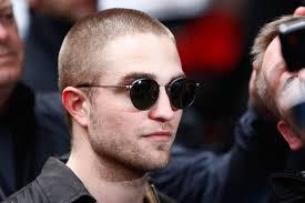 """Robert Pattinson har fått två nya roller: Inte bara """"Sparkles"""" längre - robert_pattinson_rakat_har_gro"""